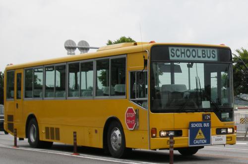DSCN2244.JPG